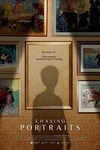 Poster for Chasing Portraits