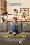 Poster for Far From the Tree