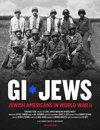 Poster for GI Jews: Jewish Americans in World War II