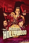 Poster for Hitler's Hollywood