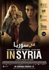 Poster for In Syria