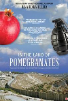 Poster for In the Land of Pomegranates