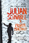 Poster for Julian Schnabel: A Private Portrait
