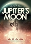 Poster for Jupiter's Moon