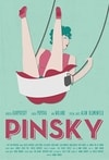 Poster for Pinsky