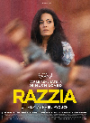 Poster for Razzia