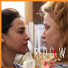 Poster for Red Cow