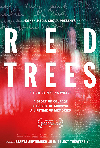Poster for Red Trees