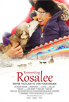 Poster for Reinventing Rosalee