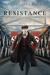 Poster for Resistance