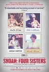 Poster for Shoah: Four Sisters