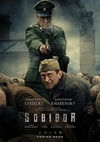 Poster for Sobibor