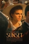 Poster for Sunset