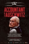 Poster for Accountant of Auschwitz, The