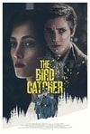 Poster for Bird Catcher, The