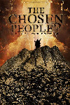 Poster for Chosen People? A Film about Jewish Identity, The