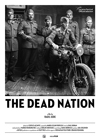 Poster for Dead Nation, The