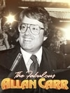 Poster for Fabulous Allan Carr, The