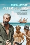 Poster for Ghost of Peter Sellers, The