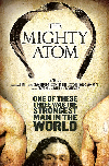 Poster for Mighty Atom, The