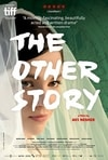 Poster for Other Story, The