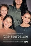 Poster for Sentence, The