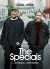 Poster for Specials, The