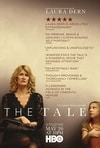 Poster for Tale, The