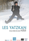 Poster for Les Yatzkan