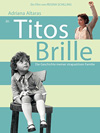 Poster for Titos Brille