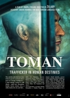 Poster for Toman
