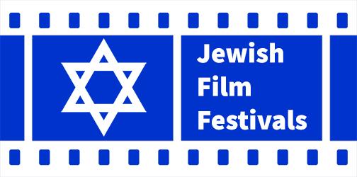 Jewish Film Festivals
