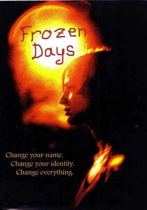 Poster for Frozen Days