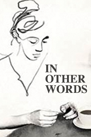 Poster for In Other Words