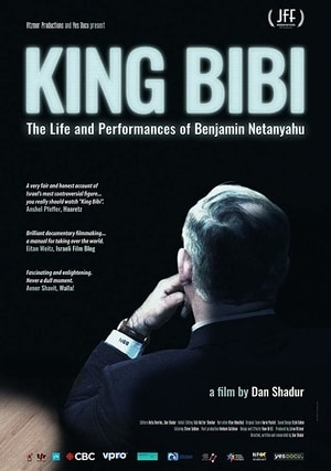 Poster for King Bibi
