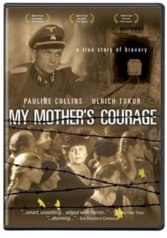 Poster for My Mother's Courage