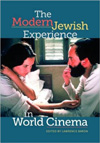 Poster for Modern Jewish Experience in World Cinema, the