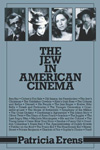 Poster for Jew in American Cinema, The
