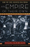 Poster for Empire of Their Own: How the Jews Invented Hollywood, An