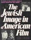 Poster for Jewish Image in American Film, The